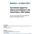 BiofuelsUSupdate2007.png