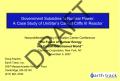 DRAFT-20071005-Koplow-NuclearSubsidiesCaseStudy.png