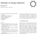 Energy Encyclopedia, wv-thumb.png
