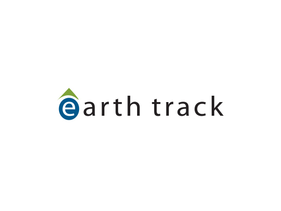 Earth Track Blog Post