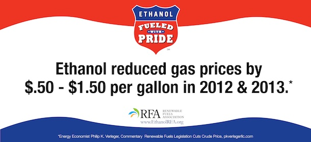 http://www.ethanolrfa.org/news/entry/new-analysis-ethanol-cutting-crude-oil-gasoline-prices/